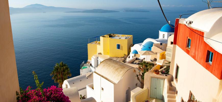 Цены на недвижимость в греции на побережье недвижимость дании
