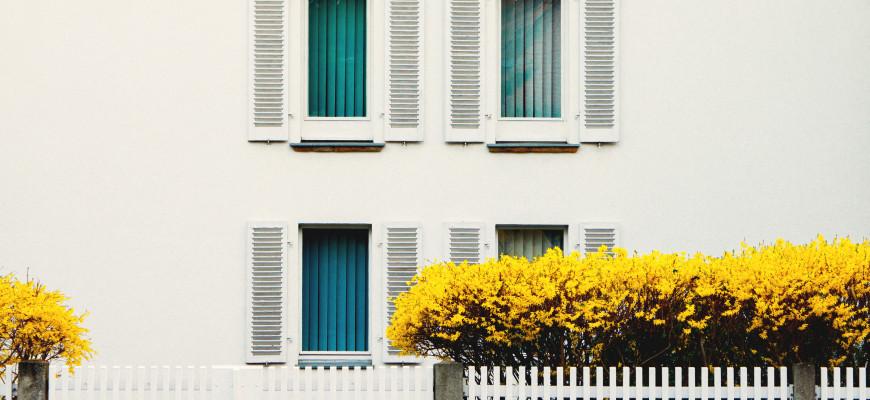 Www.prian.ru анализ рынка недвижимости в испании
