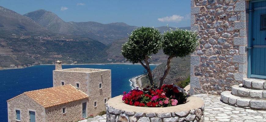 продажа недвижимости в греции без посредников
