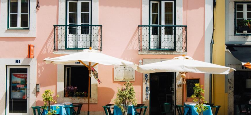 Недвижимость за рубежом португалии дубай в новый год
