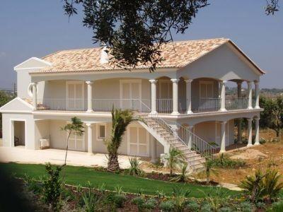 Купить дом португалия недвижимость в кемере цены в рублях