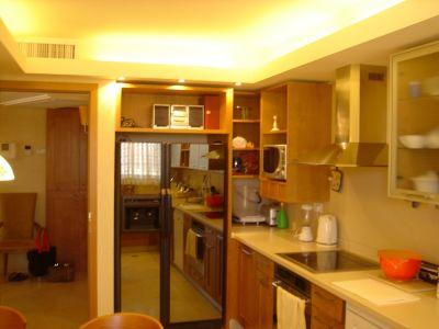 Квартира в Эйлате, Израиль, 175 м2 - фото 1