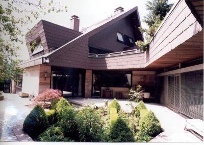 Дом в Нюрнберге, Германия, 327 м2 - фото 1