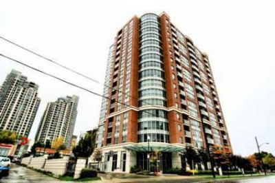 Квартира Toronto,North York,, Канада, 95 м2 - фото 1