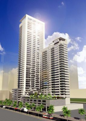 Квартира Define Waterfront Tower, ОАЭ, 1400 м2 - фото 1