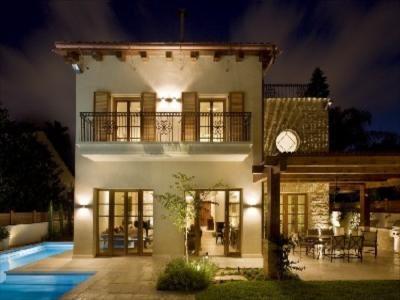 Продажа домов в израиле недорого