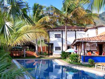 Купить дом в венесуэле недвижимость в кипре