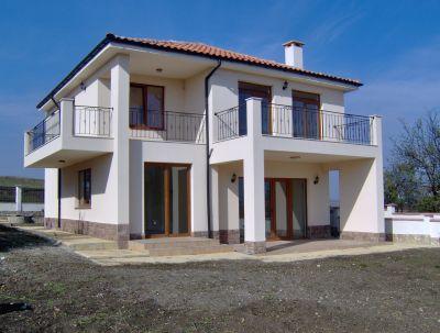 Купить недвижимость в болгарии недорого на берегу моря