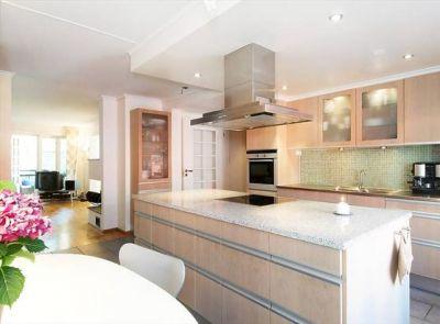 Цены квартир в норвегии самый высокий дом в дубае