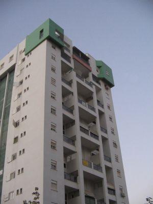 Квартира в ашдоде купить дом джеймса бонда