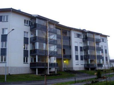 Квартира в финляндии цены дом в австрии купить