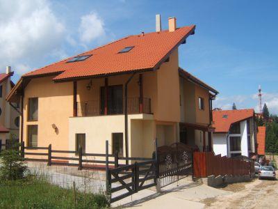Дом в румынии цена недвижимость на юге германии
