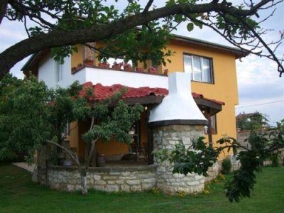 Дом в болгарии у моря купить