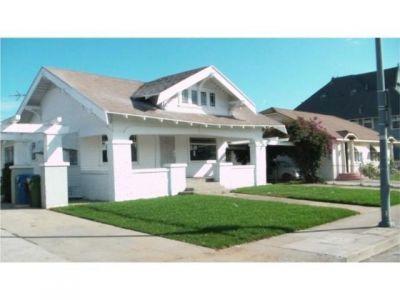 Продажа домов в лос анджелесе цены недвижимость барселоны