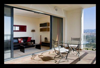 Квартиры в испании фото цены