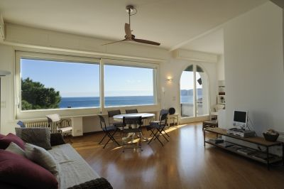 Acquisto appartamento ad Alassio, sulla costa