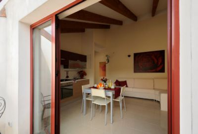 Купить дом в савона италия
