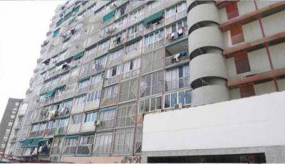 Банковские квартиры бенидорма 2016 год