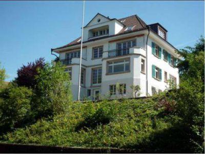 Купить квартиру в цюрихе швейцария продажа домов в швейцарии