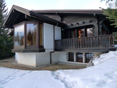 Дома в швейцарии фото и цены аренда апартаментов в германии
