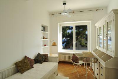 Купить недвижимость в италии лигурия апартаменты жилой комплекс люкс