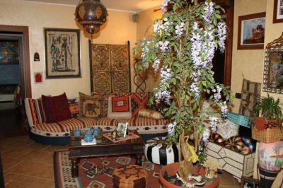 Цена квартир в пригороде милана