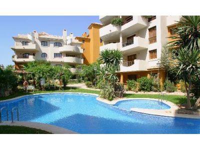 Недвижимость в испания купить цена