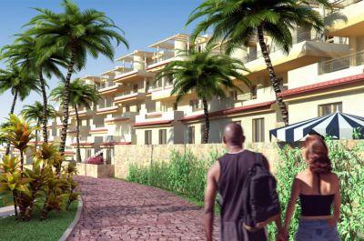 Casa a Tropea Acquisto di