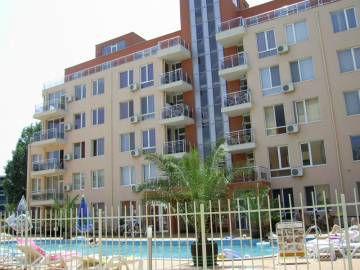 Схема оплаты 1. Чтобы забронировать квартиру - нужно заплатить 1000 евро (не возвращаемый депозит) 2...