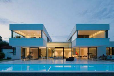 Купить дом в доминиканской республике