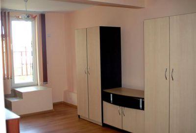 Купить квартиру в болгарии 2х комнатную