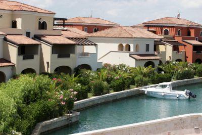Если купит недвижимость в испании
