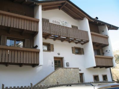 Comprare una casa a Cortina dAmpetstso economici
