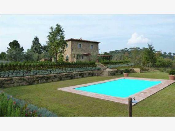 Immobili a Firenze per 40.000 euro