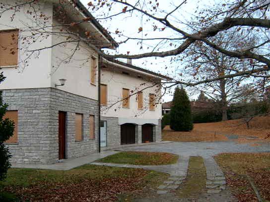 Сайт по продаже жилья в италии