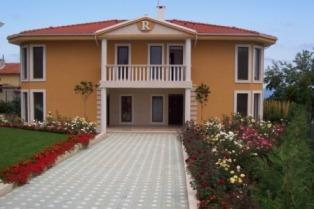 Купить квартиру за границей у моря недорого в рублях