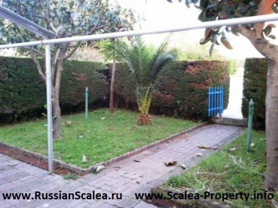 Property Scalea buy