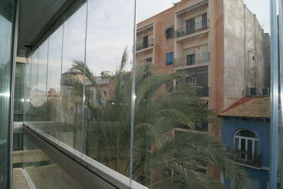Продажа зданий в аликанте