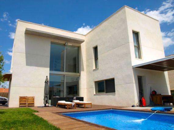 Купить дом в испании валенсия