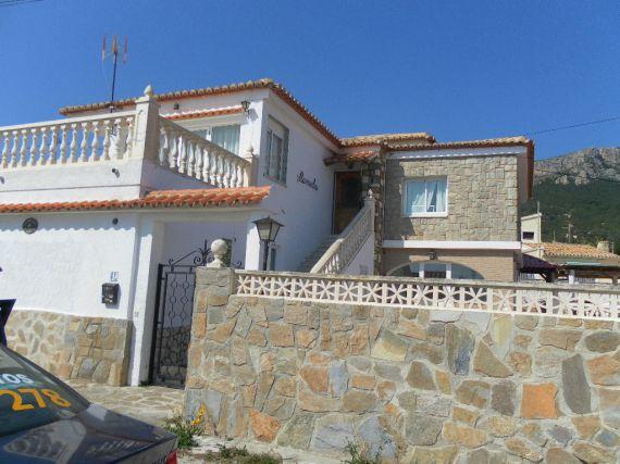 Недвижимость в аликанте уморя за 100000 евро