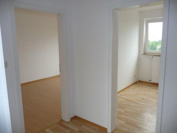 Квартиры в вольфсбургу