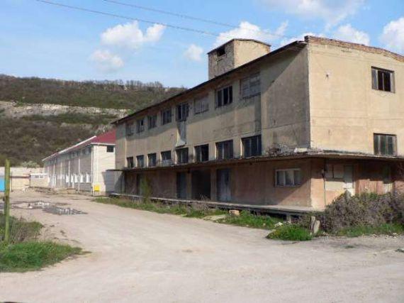 Рента коммерческая недвижимость в варне болгария