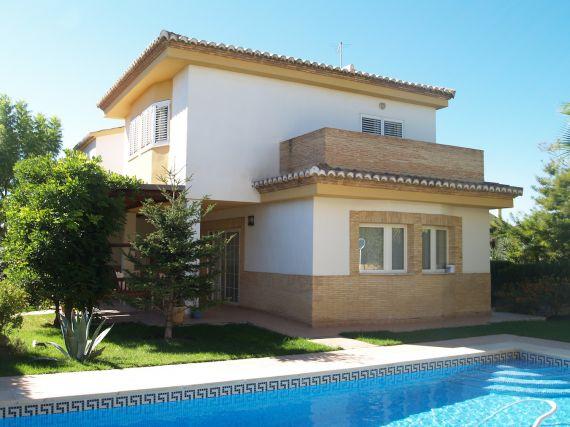 Испания сельский дом купить