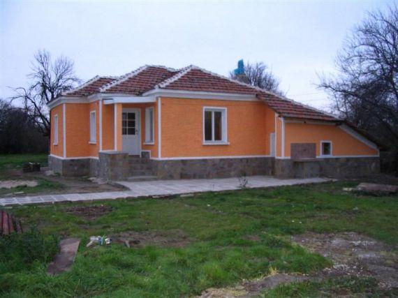 Куплю дом в д бырдарево бургасская обл болгария