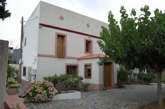 Агентства недвижимости испании список