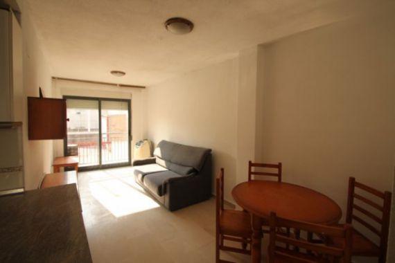Квартиры в бенидорме испания купить дом