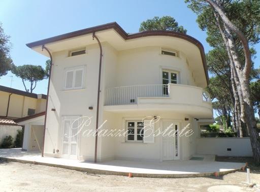 Vendita di immobili a Pietrasanta