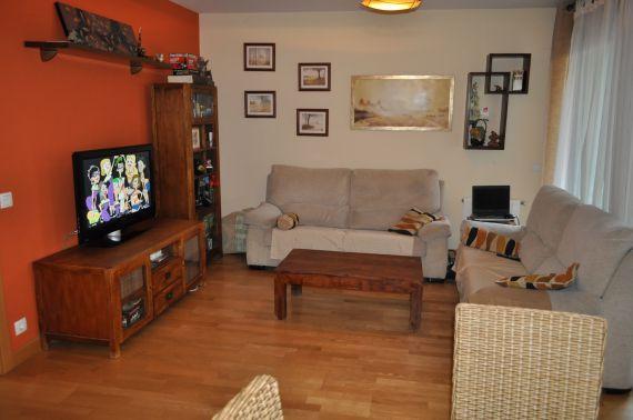 Квартира в испании аренда недорого