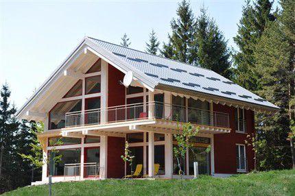 Австрия купить дом снять квартиру в шардже
