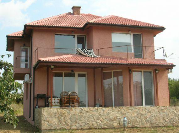 Недвижимость в болгарии цены в рублях